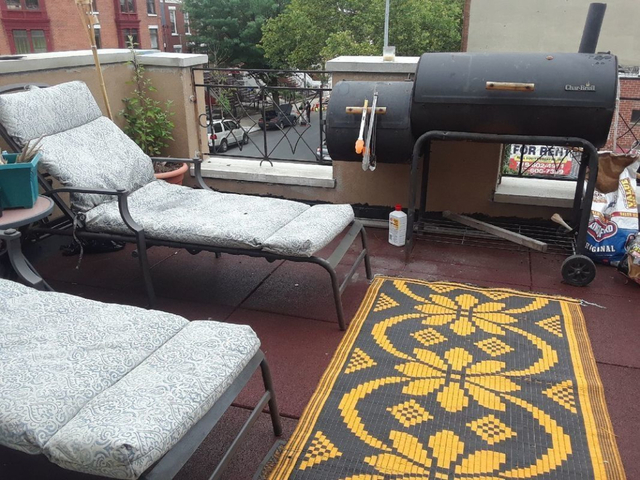 2 Bedrooms, Ocean Hill Rental in NYC for $2,150 - Photo 2