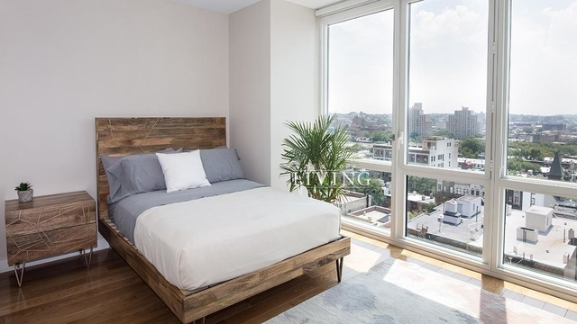 2 Bedrooms, Downtown Brooklyn Rental in NYC for $5,735 - Photo 2