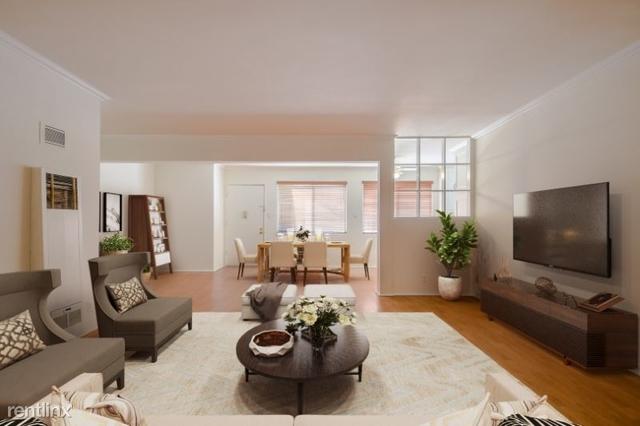 3 Bedrooms, Sherman Oaks Rental in Los Angeles, CA for $2,850 - Photo 2