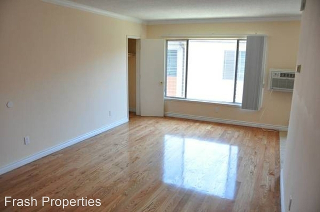 1 Bedroom, Hollywood Studio District Rental in Los Angeles, CA for $1,750 - Photo 1