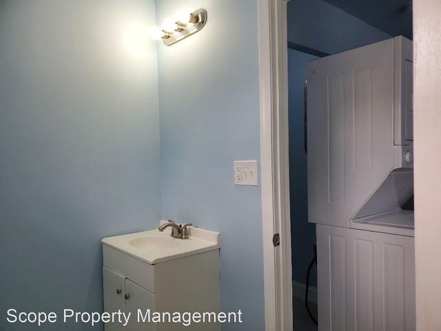 1 Bedroom, Pleasant Plains Rental in Washington, DC for $2,467 - Photo 1