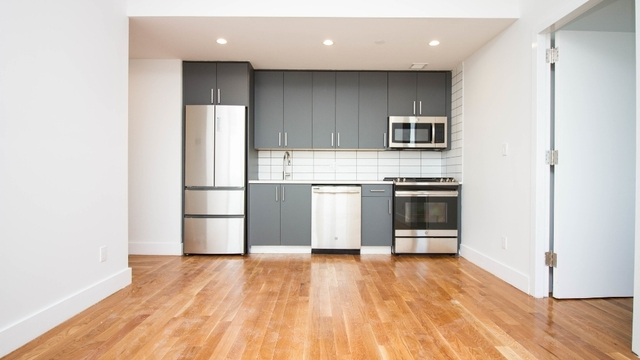 2 Bedrooms, Bedford-Stuyvesant Rental in NYC for $3,575 - Photo 2