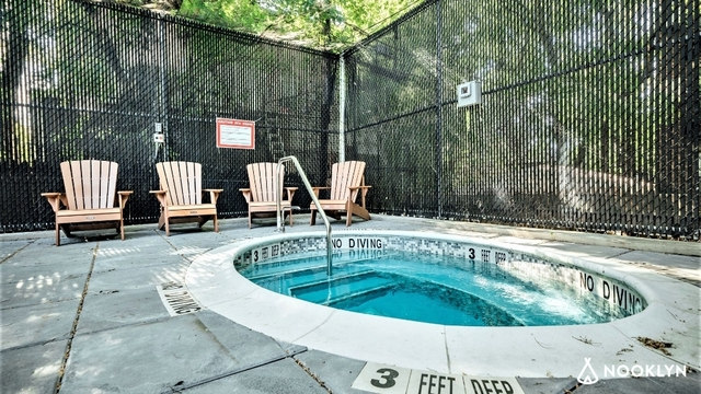 2 Bedrooms, Bedford-Stuyvesant Rental in NYC for $3,575 - Photo 1