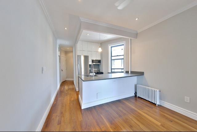 1 Bedroom, Alphabet City Rental in NYC for $3,203 - Photo 2