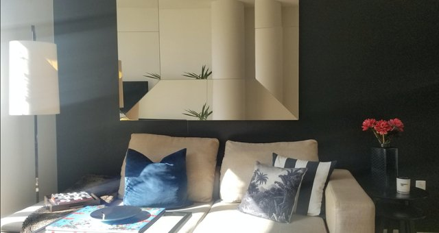 1 Bedroom, Williamsburg Rental in NYC for $3,595 - Photo 2