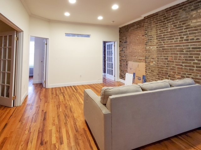 3 Bedrooms, Little Italy Rental in NYC for $4,350 - Photo 2
