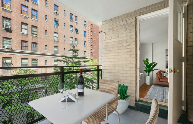1 Bedroom, Upper West Side Rental in NYC for $3,754 - Photo 1