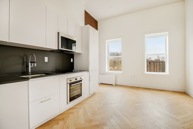 1 Bedroom, South Slope Rental in NYC for $2,775 - Photo 1