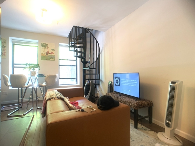 2 Bedrooms, Manhattanville Rental in NYC for $2,934 - Photo 2