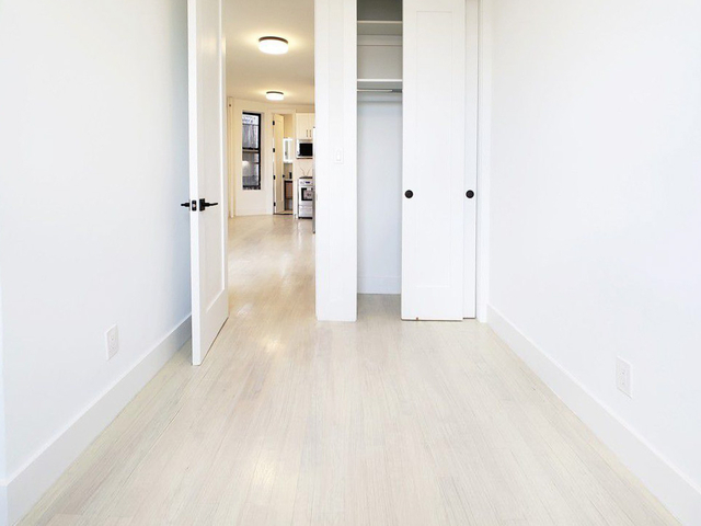 1 Bedroom, Prospect Heights Rental in NYC for $2,475 - Photo 2