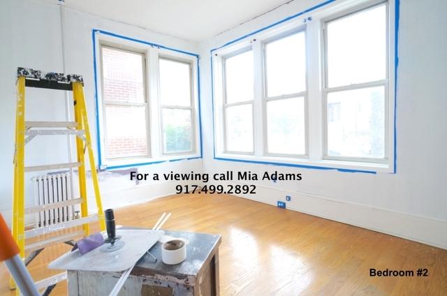 4 Bedrooms, Astoria Rental in NYC for $3,400 - Photo 1