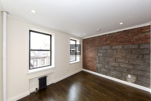 Studio, Alphabet City Rental in NYC for $2,600 - Photo 2