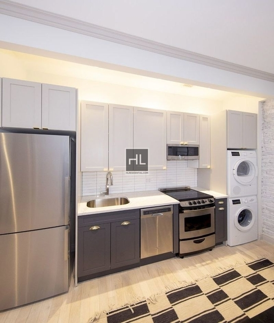 2 Bedrooms, Greenwich Village Rental in NYC for $6,725 - Photo 1