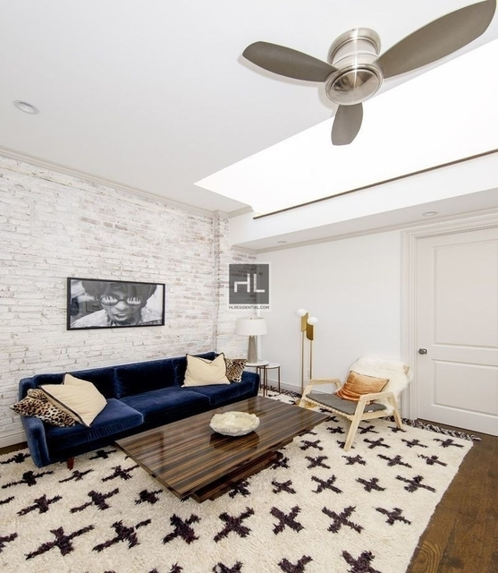 2 Bedrooms, Greenwich Village Rental in NYC for $6,725 - Photo 2
