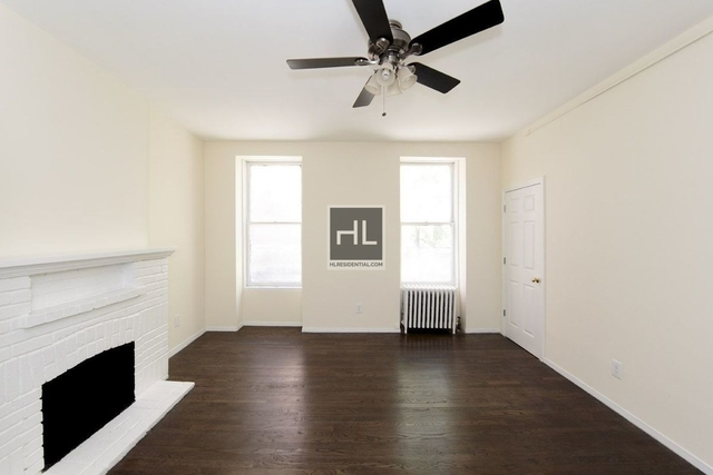 1 Bedroom, West Village Rental in NYC for $4,150 - Photo 2