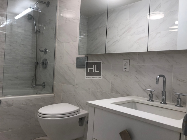 1 Bedroom, Yorkville Rental in NYC for $5,200 - Photo 2