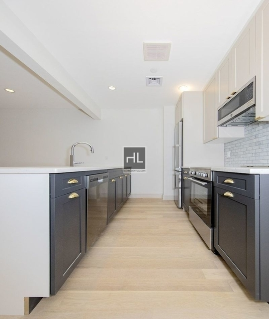 Studio, Upper East Side Rental in NYC for $3,500 - Photo 2