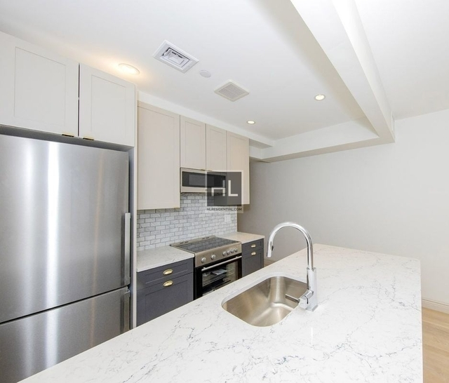 Studio, Upper East Side Rental in NYC for $3,500 - Photo 1
