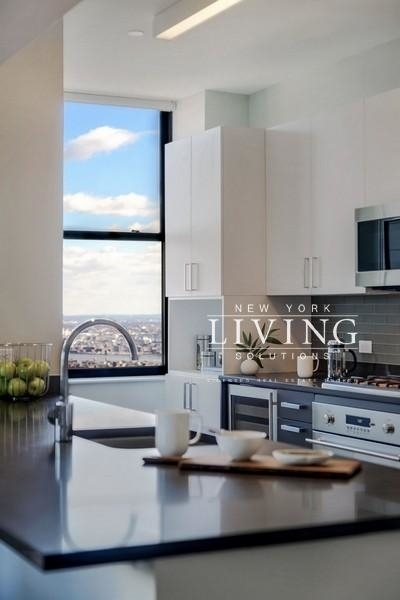 Studio, Financial District Rental in NYC for $8,245 - Photo 1
