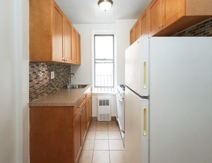 1 Bedroom, Briarwood Rental in NYC for $1,850 - Photo 1