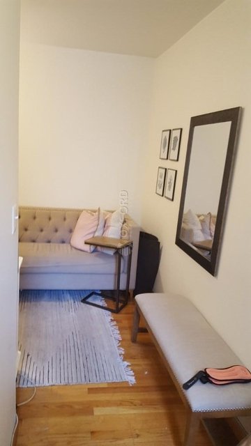 2 Bedrooms, NoLita Rental in NYC for $2,775 - Photo 2