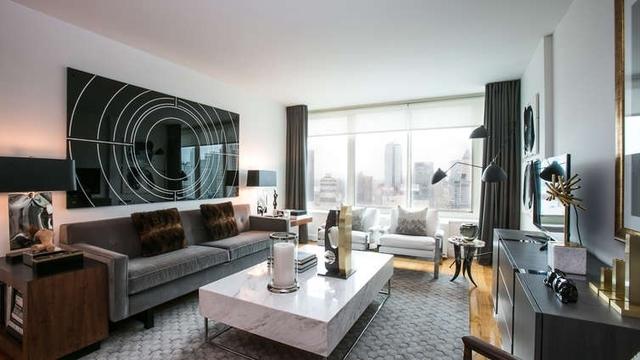 1 Bedroom, Kips Bay Rental in NYC for $2,800 - Photo 1