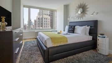 1 Bedroom, Kips Bay Rental in NYC for $2,800 - Photo 2