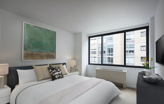 1 Bedroom, Chelsea Rental in NYC for $5,150 - Photo 2
