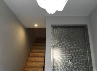 4 Bedrooms, Flatbush Rental in NYC for $2,700 - Photo 2