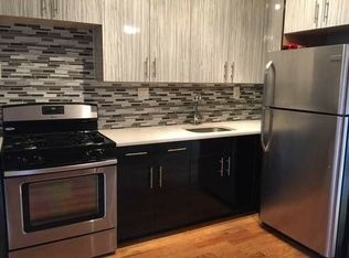 4 Bedrooms, Flatbush Rental in NYC for $2,700 - Photo 1