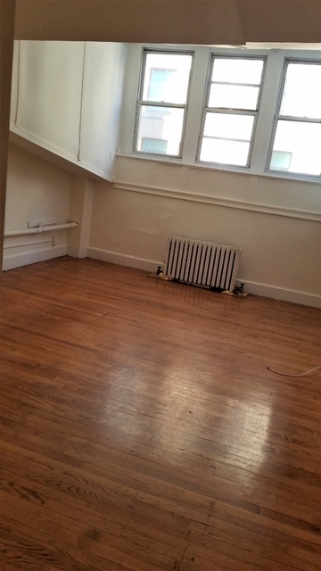 3 Bedrooms, Flatiron District Rental in NYC for $3,500 - Photo 2