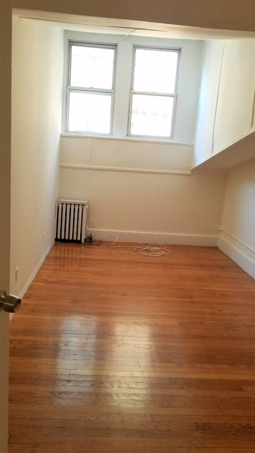 3 Bedrooms, Flatiron District Rental in NYC for $3,500 - Photo 1