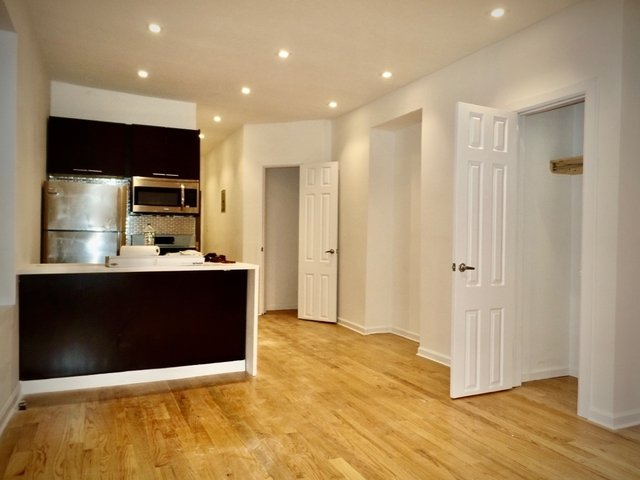 1 Bedroom, Clinton Hill Rental in NYC for $2,375 - Photo 1