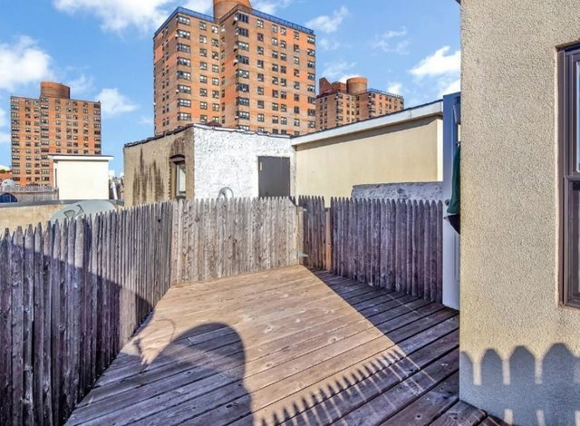 2 Bedrooms, East Harlem Rental in NYC for $2,465 - Photo 1