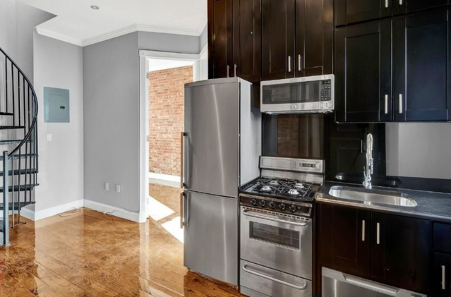 2 Bedrooms, East Harlem Rental in NYC for $2,465 - Photo 2