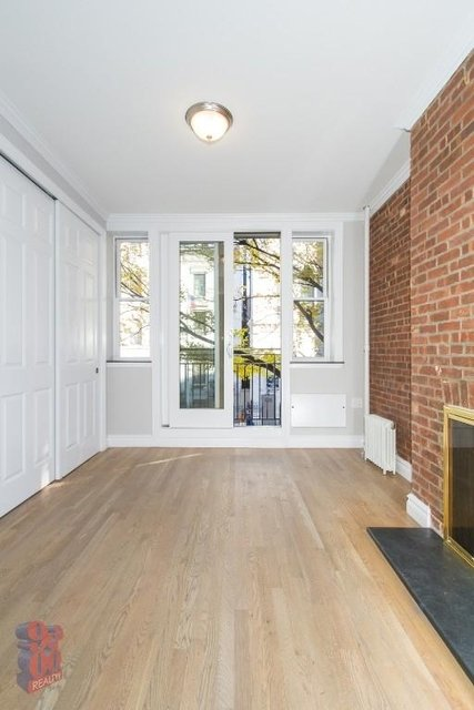 2 Bedrooms, East Village Rental in NYC for $4,426 - Photo 1