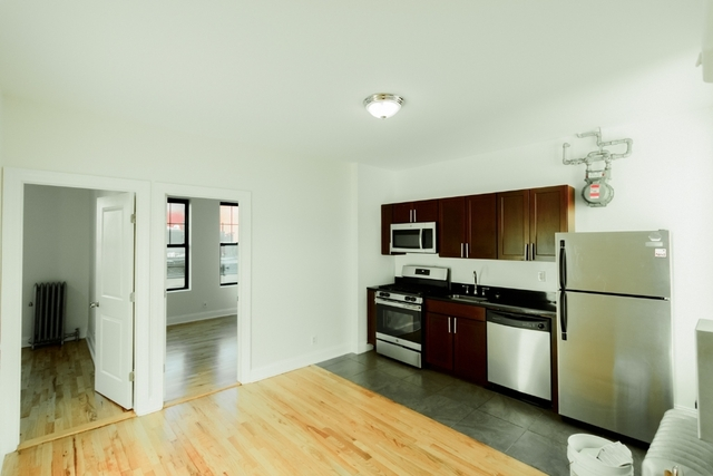 2 Bedrooms, West Village Rental in NYC for $4,250 - Photo 1