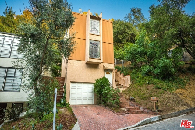 2 Bedrooms, Bel Air-Beverly Crest Rental in Los Angeles, CA for $4,495 - Photo 2