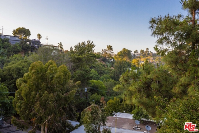 2 Bedrooms, Bel Air-Beverly Crest Rental in Los Angeles, CA for $4,495 - Photo 1