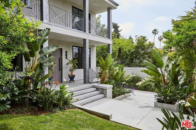 5 Bedrooms, Hollywood Hills West Rental in Los Angeles, CA for $20,000 - Photo 2