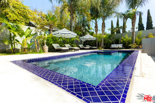 5 Bedrooms, Hollywood Hills West Rental in Los Angeles, CA for $20,000 - Photo 1