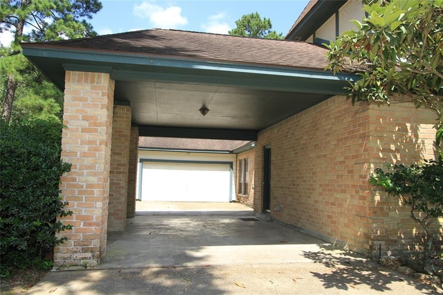 4 Bedrooms, Fosters Mill Village Rental in Houston for $2,200 - Photo 2