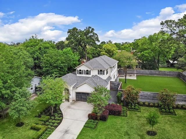 5 Bedrooms, Garden Oaks Rental in Houston for $8,450 - Photo 1