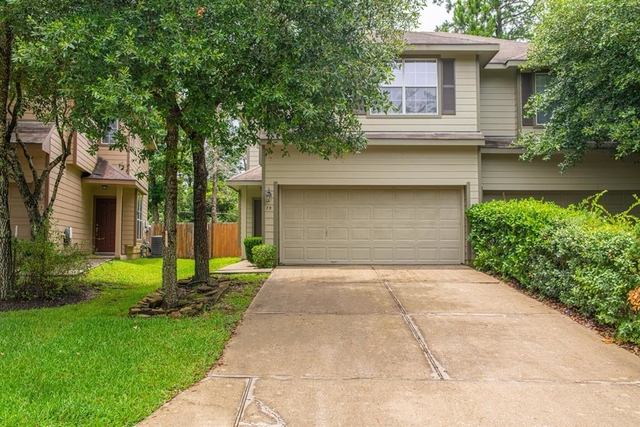 3 Bedrooms, Sterling Ridge Rental in Houston for $1,750 - Photo 2