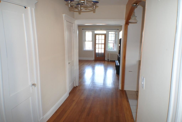 2 Bedrooms, Commonwealth Rental in Boston, MA for $2,100 - Photo 2