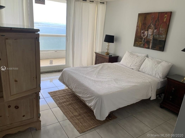 2 Bedrooms, Omni International Rental in Miami, FL for $2,850 - Photo 2