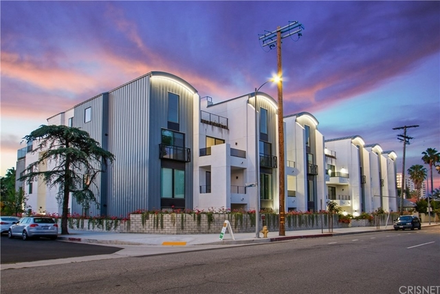 Studio, Mid-Town North Hollywood Rental in Los Angeles, CA for $3,495 - Photo 1