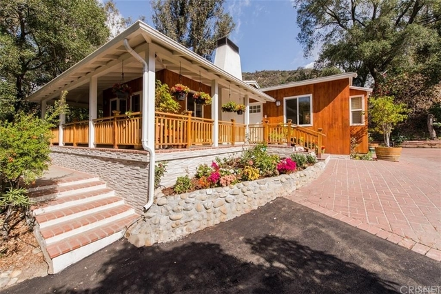 2 Bedrooms, Beverly Glen Rental in Los Angeles, CA for $8,995 - Photo 1