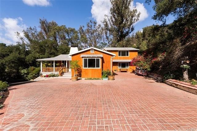 2 Bedrooms, Beverly Glen Rental in Los Angeles, CA for $8,995 - Photo 2