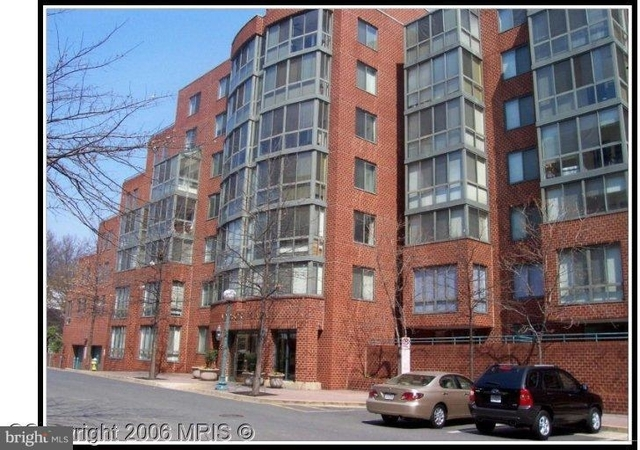 1 Bedroom, Ballston - Virginia Square Rental in Washington, DC for $1,850 - Photo 1